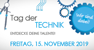 Tag der Technik in Mainz