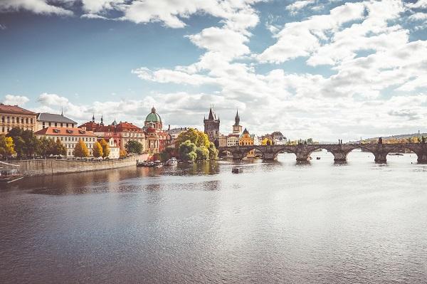 Praktikum In Prag Die 4 Mein Fazit ǀ Chemie Azubi